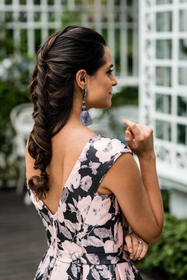 look-invitada-de-matrimonio-vestido-midi-floreado (13)