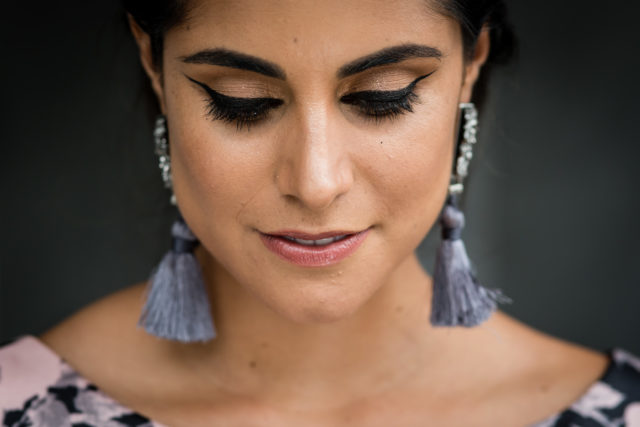 look-invitada-de-matrimonio-vestido-midi-floreado (43)