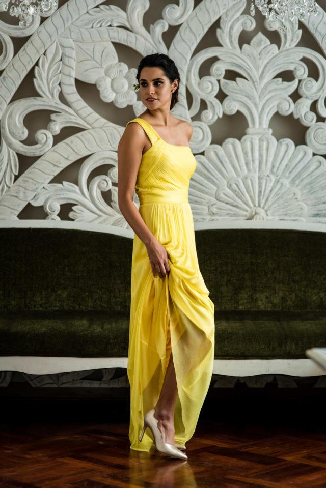 vestido-invitada-de-matrimonio (amarillo) (4)