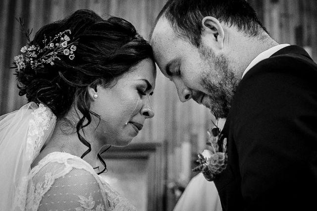 como elegir a un fotografo de matrimonio