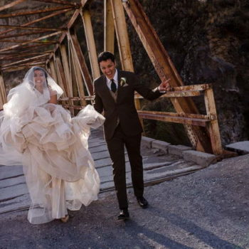 como elegir a un fotografo de bodas
