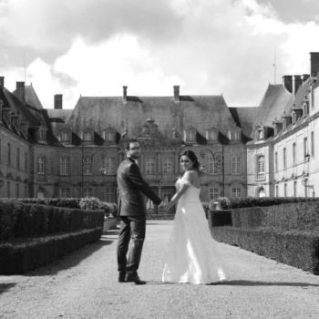matrimonio-lorena-y-jerome-francia