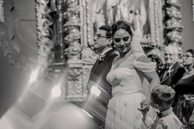 boda-TeresayJosePablo (35)