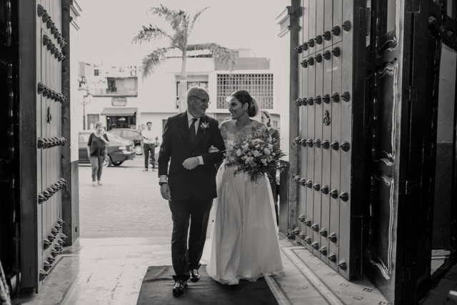 boda-TeresayJosePablo (37)