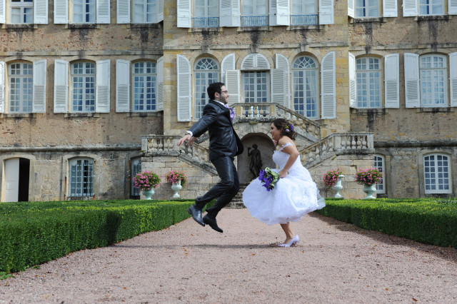 matrimonio-lorena-y-jerome-francia (2)