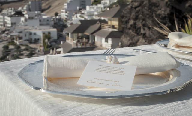 mesas de invitados boda damaris y juan