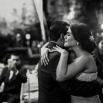 { Mayra + Sergio } :: Matrimonio de verano en México
