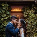 { Vida de Casada } :: El cambio de mentalidad que nos ayudó en nuestros primeros años de casados
