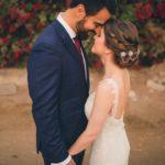 ¿Qué significa ponerme al servicio de mi esposo?