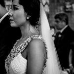 6 Consejos para Elegir a un Fotógrafo de Bodas
