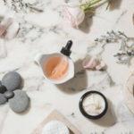 Mejoras en mi cuidado de la piel: 6 consejos puntuales que te van a ayudar
