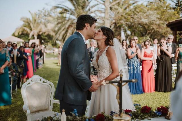 Matrimonio Rustico Como : Boda rústico chic en pachacamac: giovanna y carlos