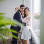 Novios a Bordo :: Tu Lista de Regalos online, fácil y segura para tu boda