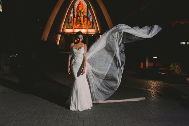 e00c49d93 Qué hago con mi vestido de novia después del matrimonio  - 5 ...