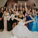 ¿En verdad necesito contratar a una Wedding Planner para mi boda? (Ep.5 Podcast)
