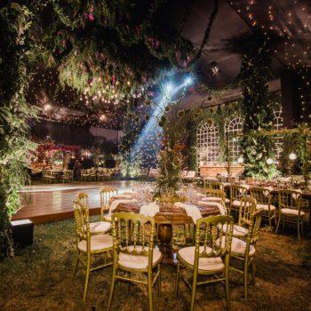 decoracion de boda lima peru