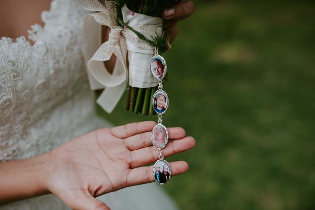 fotos de personas mas importantes en el bouquet