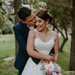 Fotos que no te puedes olvidar de tomar el día de tu boda