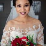 Cosas que las novias más se olvidan de llevar y hacer el día de su boda