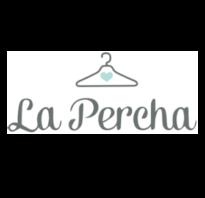 La Percha