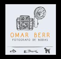 Omar Berr
